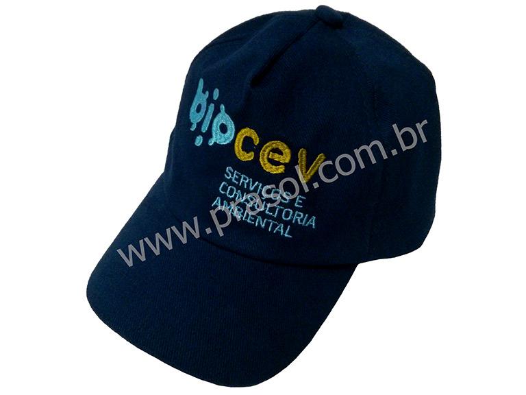 acd58e6ab8f61 Boné Canavieiro – Biocev