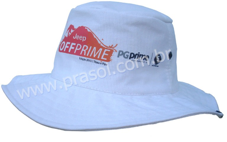 offprime-ch