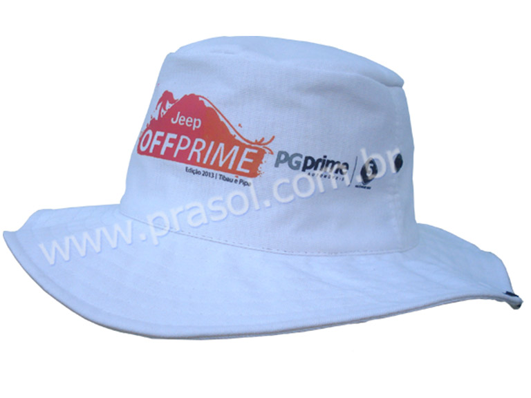 Chapéu Australiano – OffPrime 9fb8186be84